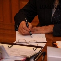 Ян Зелинский открыл юридическую фирму в Симферополе
