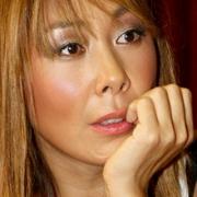 Анита Цой пообщалась с омскими журналистами по Skype