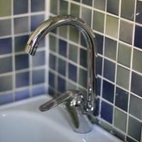 В Советском и Кировском округах Омска приближается отключение горячей воды