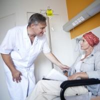 Бесплатная госпитализация, как оформить правильно и своевременно