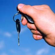 Продажа автомобилей в Чите