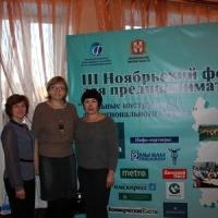 Омские бизнесмены северной экономической зоны узнали даты плановых проверок