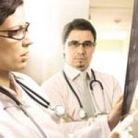 Аденома простаты: профессиональное лечение