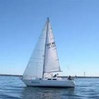 На что обратить внимание при покупке яхты
