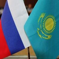 Омские предприниматели поедут налаживать бизнес в Казахстане