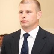 Омский минспорт ищёт ответственных за пиар и велоспорт