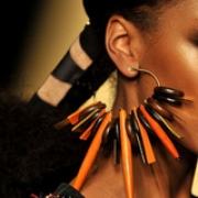 Модные тенденции в мире бижутерии