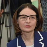 Мэр Омска потребовала подготовить график выплат задолженности по газу