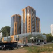 Жилье в Нижнем Новгороде