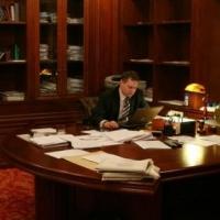 Известны результаты сравнения юридических организаций и выявлены лучшие адвокатские конторы
