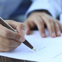 Банковские гарантии - как они работают