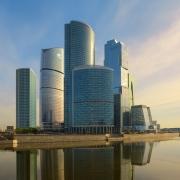 """По мнению аналитиков ВТБ Капитал, рубль вернулся в """"безинтервенционный"""" диапазон"""