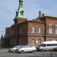 Депутаты Омска хотят самостоятельно решать, как выбирать мэра