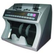 Manger 35: подсчет и детекция валют