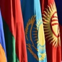 Саммит ЕАЭС в 2016 году может пройти в Омске