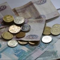 Для жителей Омской области повысили прожиточный минимум до 9201 рубля