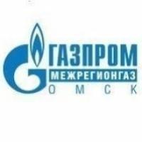 """""""Газпром межрегионгаз Омск"""" возобновил подачу газа для отопления Клинического онкодиспансера"""
