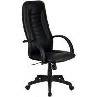 Надежное кресло для большого босса: критерии выбора