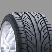 Лучшее решение для экономных водителей – шины Accelera-Alpha