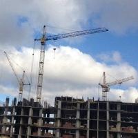 Омская «Опора строителей Сибири» не получила статус СРО