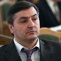В Омске арестовали имущество бывшего замгубернатора