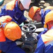 В майские праздники сотрудники «ОмскВодоканала» останутся на трудовом посту
