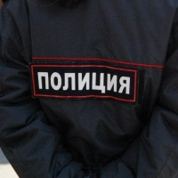 Сотрудник омского УФСИН пойдет по суд за то, что не привлек преступников к обязательным работам