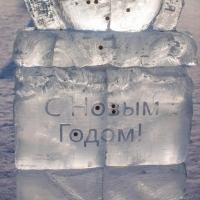 В Омской крепости и парке создадут новогодние скульптуры в стиле «минимализм»