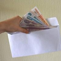 После вмешательства Генпрокуратуры омскому подрядчику выплатили долг