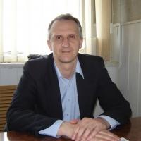 Историк Алексей Якуб обогнал Владимира Струнина на выборах ректора ОмГУ