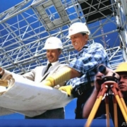 В Омской области создают фонд капремонта