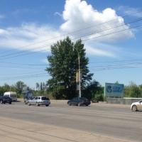 В Омске ко Дню Победы отремонтируют улицы, названные именами Героев Великой Отечественной войны