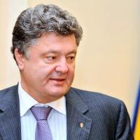 Украина планирует вернуть себе Крым