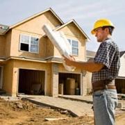Какие дома строят в Перми