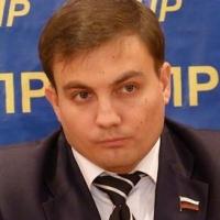 ЛДПР сменила координатора омского отделения после губернаторских выборов