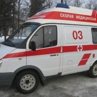 В Омске двухлетний ребенок пострадал при взрыве бака отопления