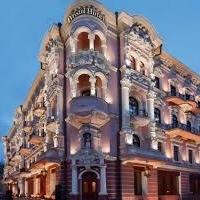 Где остановиться в Одессе