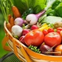 В Омской области за неделю подорожали овощи