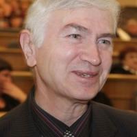Омский предприниматель подарил Крыму миллион рублей