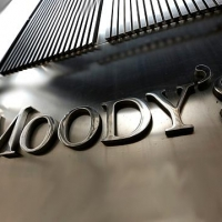 Moody's понизили кредитный рейтинг Омска и области