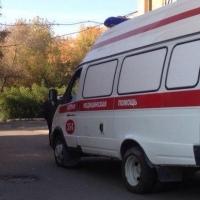 Студент впал в кому после несчастного случая в омском общежитии