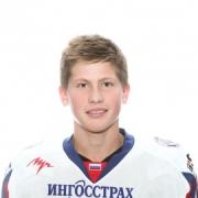 Два омских хоккеиста вошли в список фаворитов драфта КХЛ