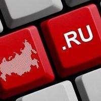 Рунет задумался о безопасности
