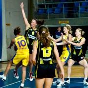 Омская область может остаться без еще одной спортивной команды