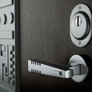 Преимущества дверей от «Бульдорс»
