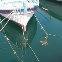 С 1 мая в омском регионе начнется навигация для маломерных судов