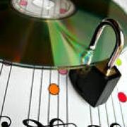 Российское авторское общество заинтересовалось музыкой в омских ресторанах