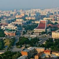 24 сентября в Омске можно будет сходить на 20 экскурсий бесплатно