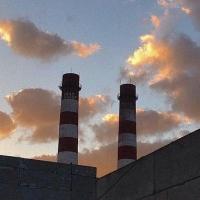 Омские единороссы найдут виновника вредных выбросов