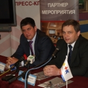 Завершил работу IV Международный информационный конгресс «МИК-2010»